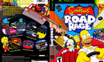Simpsons%20road%20rage%20cover[2]  landscape
